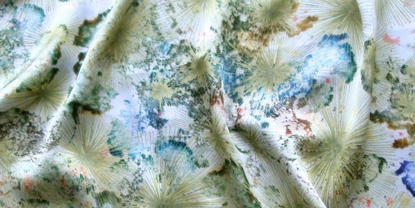 brutal camouflage pattern design