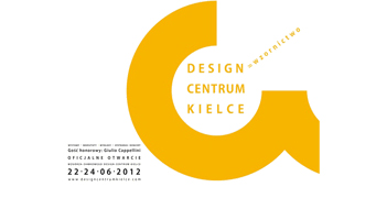 Design Centrum Kielce