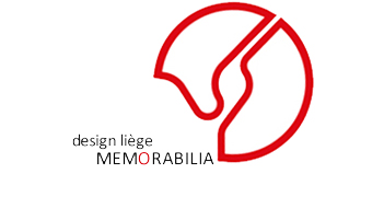 Reciprocity Design Liège