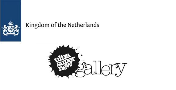 Juxtapose – Dutch Art & Design