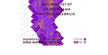 Material Prize 2011