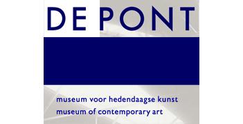 museum | de pont